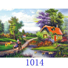 1000 Pieces Jigsaw Puzzle