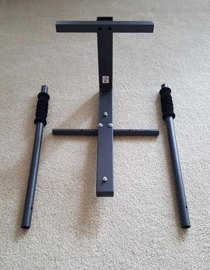 The Doggie Lift Complete Package 2 - Size option 2