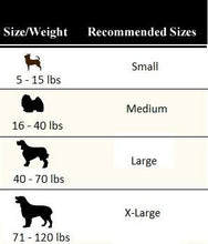 The Doggie Lift package 2 - Size option 5