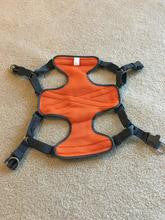 SMALL HARNESS (5-15 lbs)