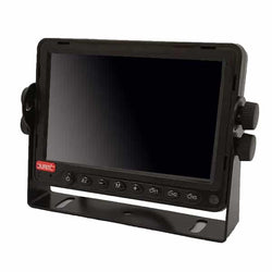 "Durite 5"" 3-CHANNEL MONITOR"