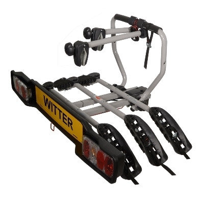 Cycle carrier zx203