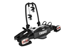 THULE VeloCompact 2Bike 7-pin (Towbar Bike Rack)