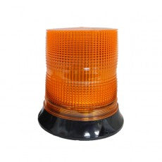 Durite 12/24V Jumbo 3 - Bolt LED Beacon