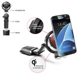 THINKWARE POWER KIT QI WIRELESS CHARGING MOUNT