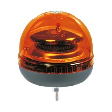 Durite Multifunction Led Beacon
