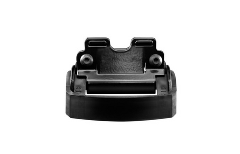Thule Roof Rack Fit Kit 184048