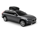 Thule Force XT M