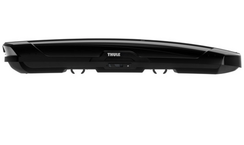 Thule Motion XT Alpine