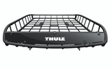 Thule Canyon Extension XT