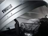 Thule Box Light