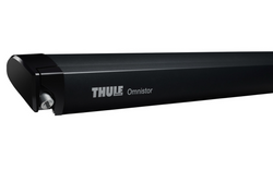 THULE OMINISTOR 6300 DUCATO PACK (AWNING, BRACKET & SEAL) 3.25x2.50m
