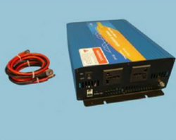 1500W 12V PURE SINE WAVE INVERTER