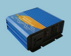 300W 12V PURE SINE WAVE INVERTER