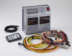EC155 POWER UNIT,EC50 PANEL + KIT(K155A)
