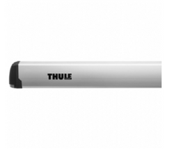 Thule Oministor 3200 awning (anodised)