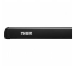 Thule Omnistor 3200 awning (Anthracite)