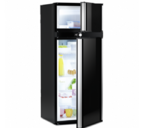 RMD 10.5T 3-WAY, BUILT IN CABINET FRIDGE