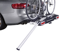 Thule Loading Ramp