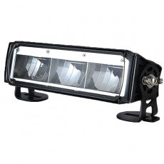 Durite LED Road Legal Work/ Driving Lamp.
