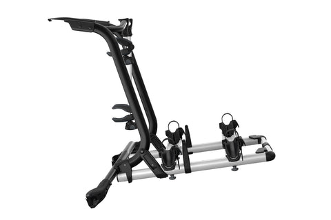 Thule WanderWay 2  (BOOT BIKE RACK)