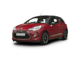 For Citroen DS3 Convertible, A55 ((THP Performance, check towing capacity) 2013 - . Witter Fixed Flange Towbar