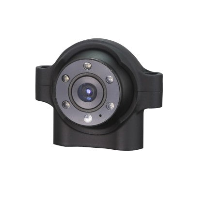 DALTEC MULTI USE CAMERA