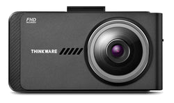 thinkware x700 dashcam