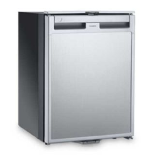 WAECO CRX110 - 104 LTR COMPRESSOR FRIDGE