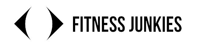 Fitness Junkies | Official Store