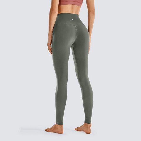 BALANCE 2.0 SEAMLESS LEGGINGS-Fitness Junkies | Official Store