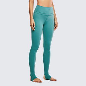 PRECISION YOGA LEGGINGS-Fitness Junkies | Official Store