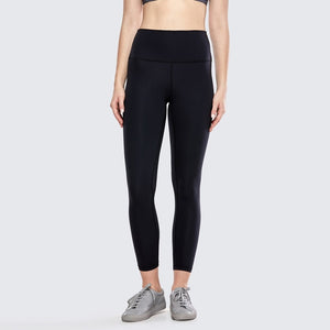 PRECISION SEAMLESS LEGGINGS