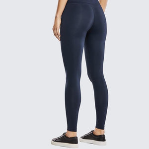 IMPACT SEAMLESS LEGGINGS