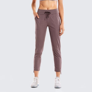 LOUNGE CAPRIS-Fitness Junkies | Official Store