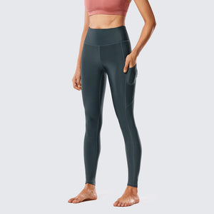 COMPRESSION SEAMLESS