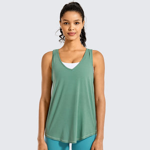 ULTIMATE TANK TOP