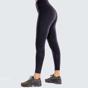ULTRA SEAMLESS LEGGINGS