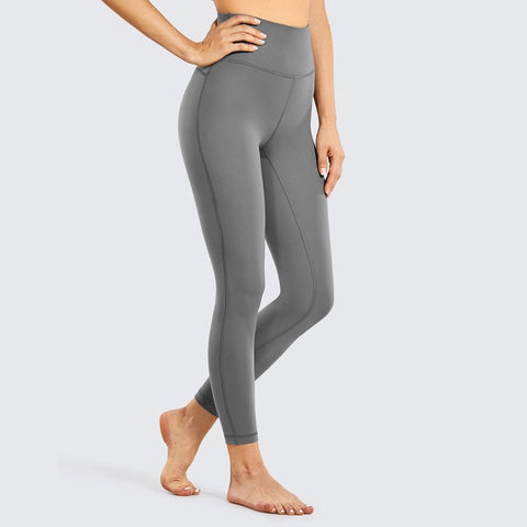 IMPACT PRO SEAMLESS LEGGINGS-Fitness Junkies | Official Store