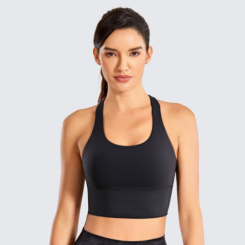 HYPERFLEX SPORTS BRA-Fitness Junkies | Official Store