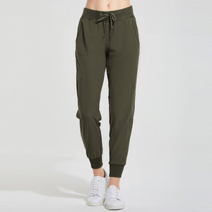 BOLD JOGGERS
