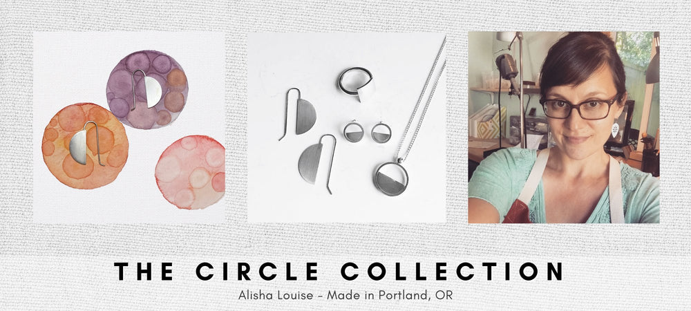 Circle Collection