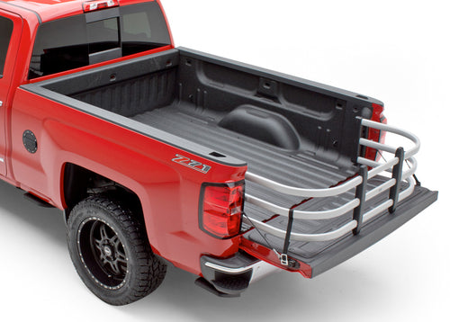 Truck Bed Accessories