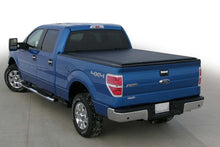 Load image into Gallery viewer, Access Lorado 2019+ Ford Ranger 5ft Bed Roll-Up Cover - 41419