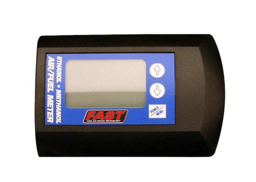 FAST A/F Meter Eth./Meth. Single - 170590