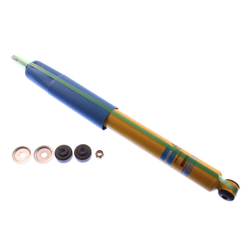 Bilstein 1997 Ford F-150 Base RWD Rear 46mm Monotube Sho - 24-187459