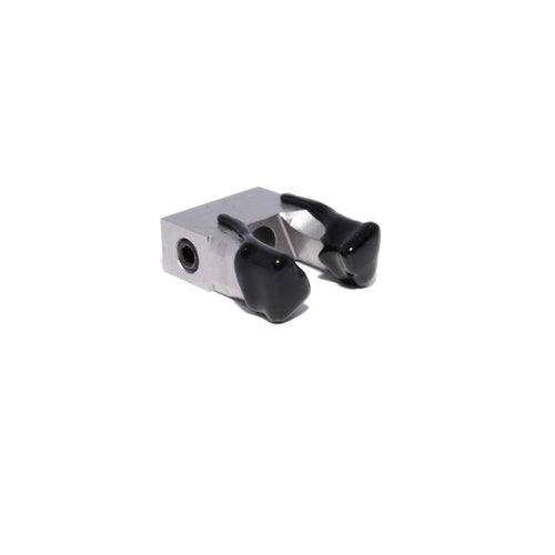COMP Cams 1.580 Spring Seat Cutter - 4735