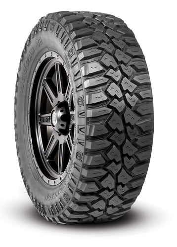 Mickey Thompson Deegan 38 Tire - 37X12.50R20LT 126P 5627 - 90000021046
