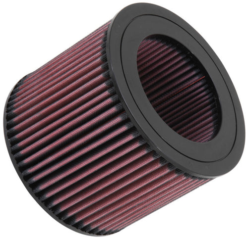 K&N 69-74 Toyota Land Cruiser Drop In Air Filter - E-2440