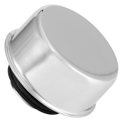 Spectre Oil Breather Cap (Twist-In) - 4273